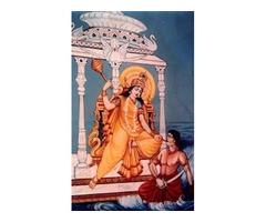 power full vashikaran online call now baba ji 09915144790